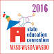2016 WI Education Convention by Gather Digital