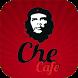 Че-Кафе by AppMaker LLC.