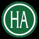 Homeopatía Alemana