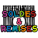 Calcul Soldes & Remises by Xavier Crochet