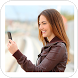 Selfie Editor by APPS.TC