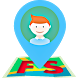 Family Search Locator by Innova Labs