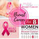 Breast Cancer - Fight Agains