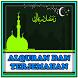 Alquran dan Terjemahan Indonesia