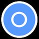 Didi Browser (Trial) by Zile Ltd Şti