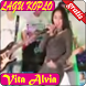 Lagu Vita Alvia - Koplonya Bikin Geleng Kepala