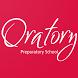 Oratory Preparatory School
