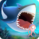 Fantastic Happy Fish Collision by Awesome Kids Games