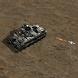 AR Tank Fight by Umut Bebek