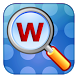 Word Search Pro by AppTurbine