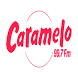 Radio Caramelo Ovalle by StreamingPRO