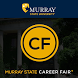 Murray State Career Fair Plus by Career Soft