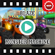Blaze Monster Video Collection