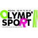 Olymp'Sport by Club Connect Paris