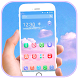 Color Life Live wallpaper by Cool Launcher Theme