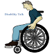 Disability Talk by LA APPS