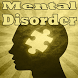 Mental Disorder by Droid Clinic