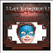 Halloween Photo Frames by FUTURE APP