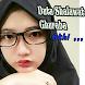 Ghuraba Duta Shalawat