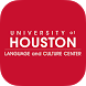 University of Houston (UHLCC)