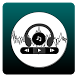 MP3 Player - Audio Player by Vertice Zone