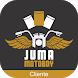 Juma Motoboy by Mapp Sistemas Ltda