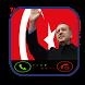 Erdoğan seni arıyor
