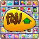 ABC Friv Games by Atom Gamer
