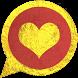 ????Como conquistar y enamorar???? by Pramos Software