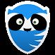 Kungfu Panda Theme for AppLock by AnchorFree GmbH