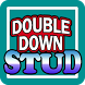 Double Down Stud Poker