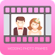 Wedding Photo Frames & Effects by Okbyha Studio