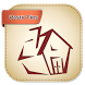Vastu Tips For House by Pyjama819