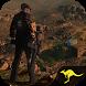 Desert Sniper Invisible Killer: Assassin Shooter by SKIPPY APPS PTY LTD