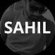 Sahil Modi by Krina Web