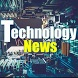 Technology news by innovtheworld