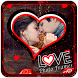 Love Photo Frames Editor by topandroid