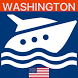 iBoat Washington by AppYourWay