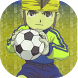 Good Inazuma Eleven Tips