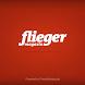fliegermagazin · epaper by United Kiosk AG