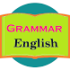 English Grammar by Single Solution Coaching