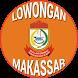 Lowongan Kerja Makassar by Makal Development