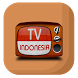 Doki TV Indonesia HD by Sabatini Dev