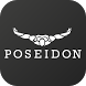 Poseidon by Glofox