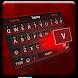 Neon Zombie Cat Theme&Emoji Keyboard by Fun Emoji Theme Creator