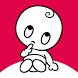 Baby Wonder Weeks Milestones by Domus Technica