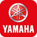 Yamaha motor каталоги 2017 by LLC Yamaha Motor CIS