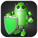 Secret Android Codes by Sampro