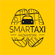 SmartTaxi KZ by WAKE UP Promotion