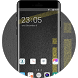 Theme for ZTE Nubia Z17S by Launcher theme